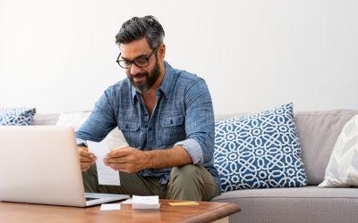 Kako izbjeći plaćanje rtv pretplate