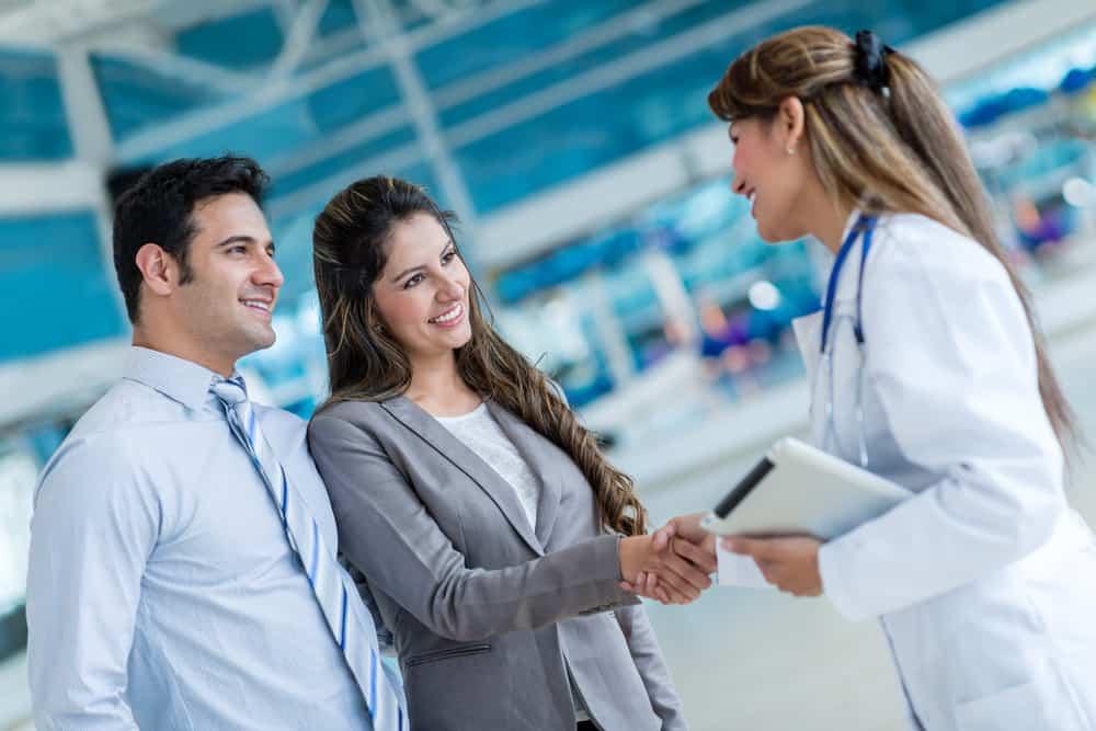 Kako vratiti zdravstveno osiguranje