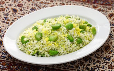 Trikovi za kuhanje riže