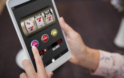 Casino besplatne igre
