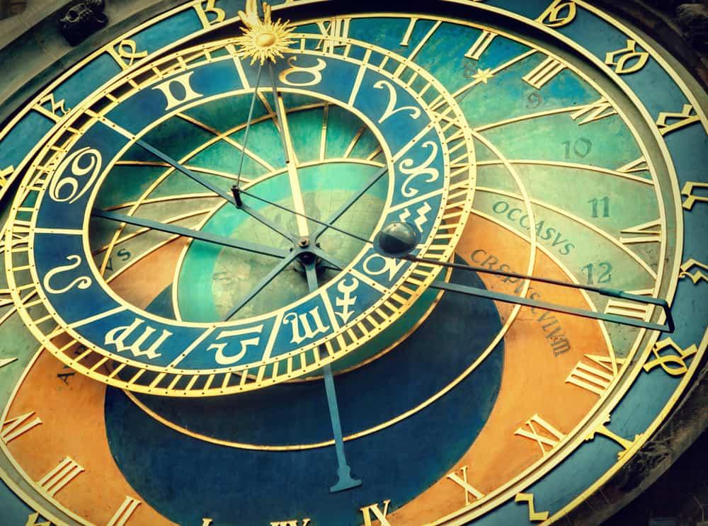 Da li je astrologija istinita