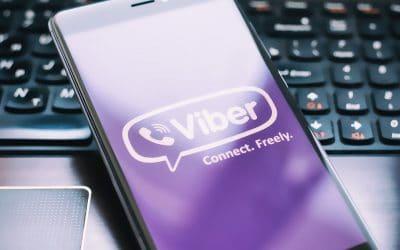 Kako instalirati viber