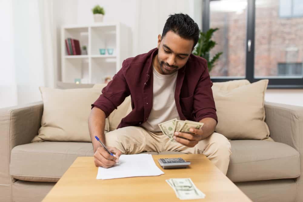 Kako je nastao novac