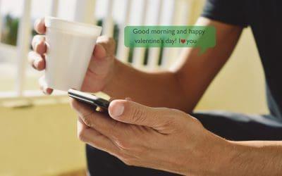 Kako prebaciti whatsapp poruke na drugi telefon