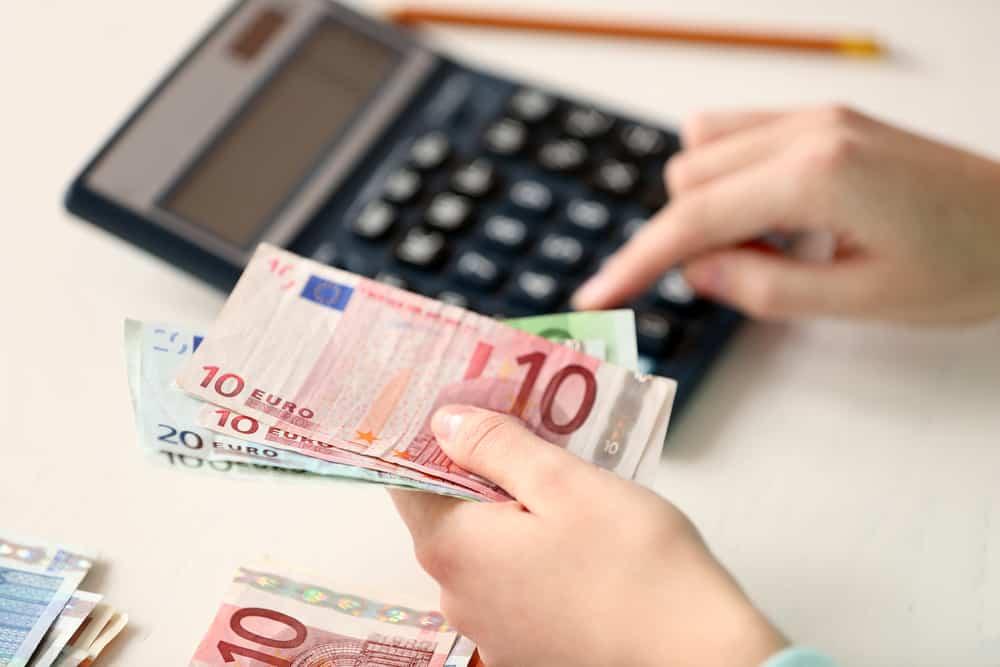 Koliko treba da banka odobri kredit