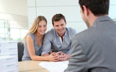Kredit za zaposlene na određeno
