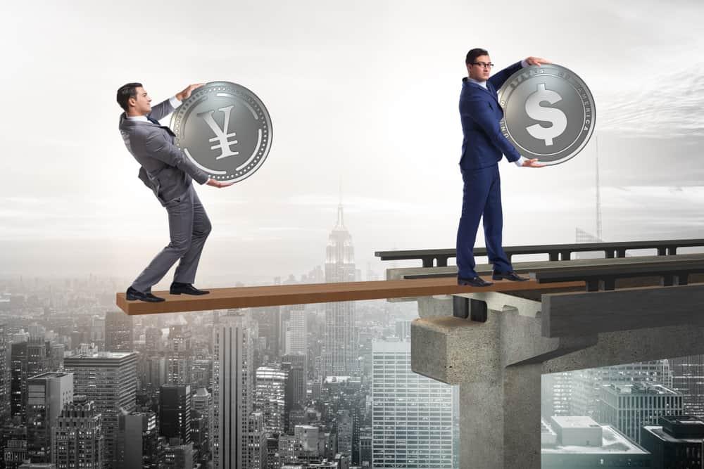 Maksimalna rata kredita