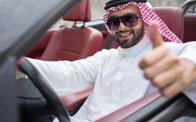 Najbogatiji na svijetu