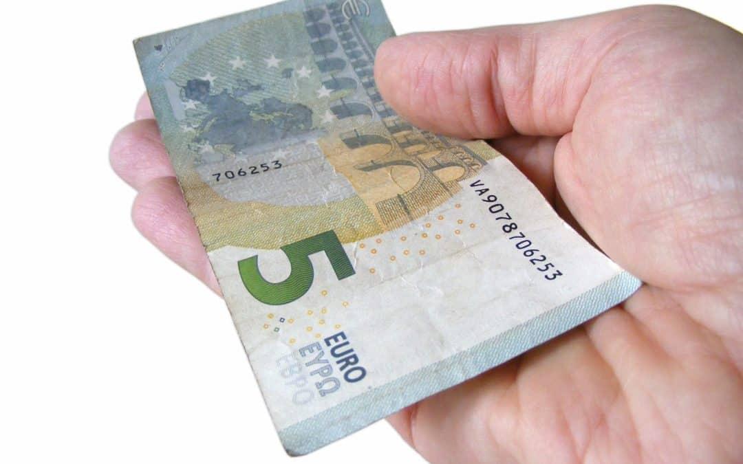Brzi krediti bez jamca
