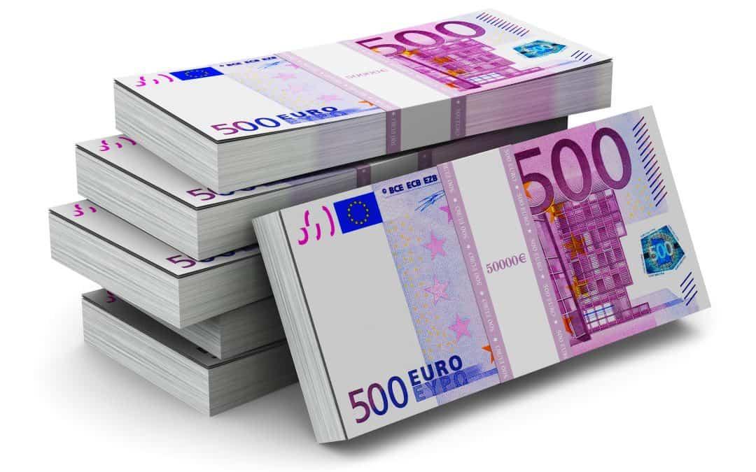Krediti i pozajmice za opg